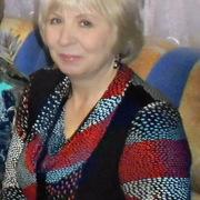 Татьяна 60 Омск