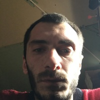 Артур, 30 лет, Скорпион, Киев