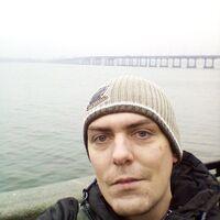 Александр, 34 года, Лев, Луцк