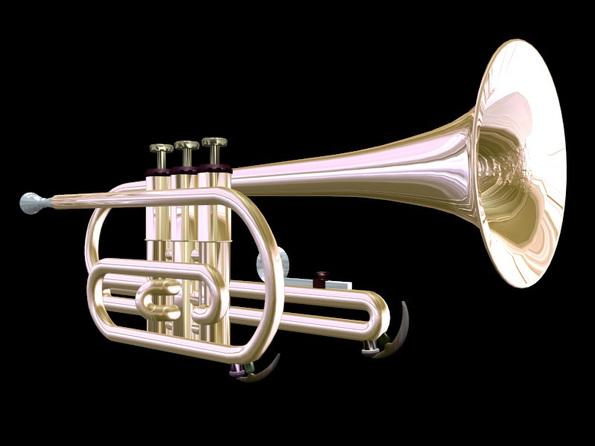 Трубы для дымохода видео