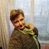 Марина, 47, г.Балашов