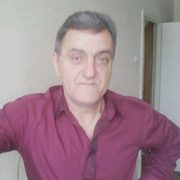 Эдвард Саакян 61 Санкт-Петербург