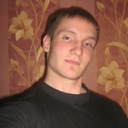 николай, 24