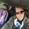 Andrej, 30, г.Франкфурт-на-Майне