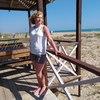 Лариса, 46, г.Сент-Питерсберг