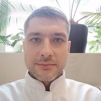 Виталий, 35 лет, Рыбы, Москва