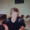 Анна, 60, г.Новгородка