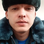 Евгений 29 Арсеньев