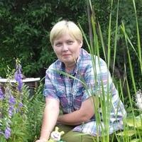 марина, 59 лет, Козерог, Пермь