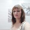 Зина, 56, г.Васильево
