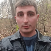 Алексей 31 Уфа