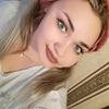 Алена, 29, г.Славгород