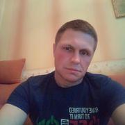 Руслан 43 Смоленск