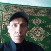 Сергей 51 Омск