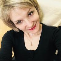 Angel, 50 лет, Дева, Москва