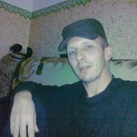 РОМАН, 46 лет, Овен, Москва