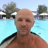 Андрей, 37 лет, Козерог, Ясиноватая