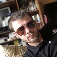 Вадим, 26 лет, Телец, Краснозаводск