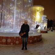 любовь Шалимова 42 Москва