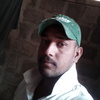 Rizwn Khan, 50, г.Карачи