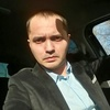 Mihail, 37, г.Корфу