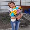 Marina, 38, г.Новые Анены