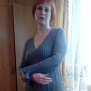 Ирина 44 Смоленск
