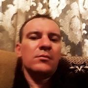 Александр 36 Алматы́