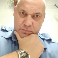 Александр, 51 год, Рыбы, Рязань