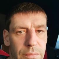 Денис, 40 лет, Козерог, Фурманов