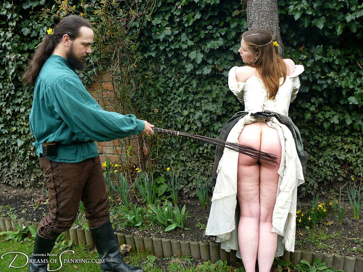 БДСМ порка, порка девушек, наказание поркой, порка по попе ...