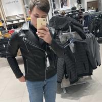 Яков, 25 лет, Дева, Днепр