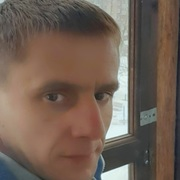 Алексей 33 Боарнуа