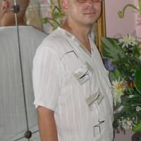 Иван, 43 года, Стрелец, Киев