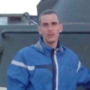 Антон 33 Ульяновск
