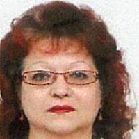 Елена, 64 года, Весы, Воткинск