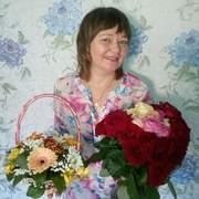 Ирина 30 Златоуст