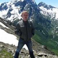 Виктор, 35 лет, Водолей, Москва