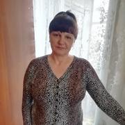 Светлана 54 Козельск