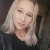 Марина, 20, г.Дальнереченск