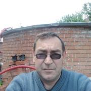 Oleg (Olko) 55 Кацир