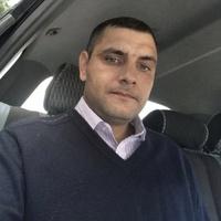 Алексей, 37 лет, Рак, Тюмень
