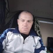 Игорь 48 Красноярск