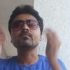 Ajay, 26, г.Веравал
