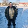 Станислав, 44, г.Михайлов
