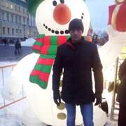 Валерий 46 Санкт-Петербург