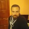 serkan Erkan, 36, г.Кумбор