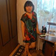 Татьяна 28 Одинцово