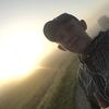 Данил, 18, г.Лебедянь