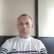 Евгений 48 Красноярск